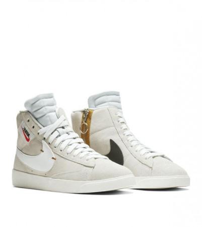 Mens Lifestyle | Nike Air Max 1 Premium SE Oil GreyVoltCargo KhakiOil Grey